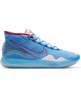 "Nike Zoom KD 12 AS ""Don C"""