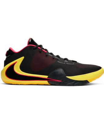 """Nike Zoom Freak 1 """"Soul Glo"""""""
