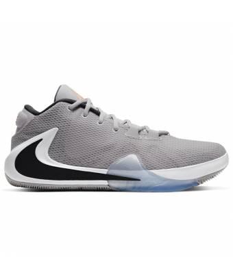 """Nike Zoom Freak 1 """"Atmosphere Grey"""""""