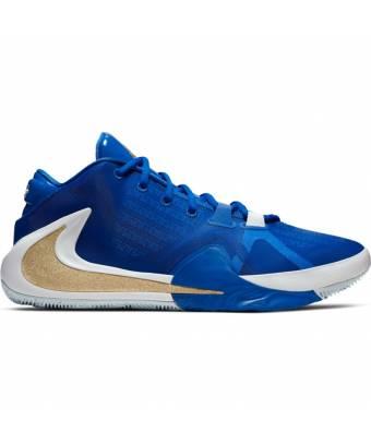 """Nike Zoom Freak 1 """"Greece"""""""