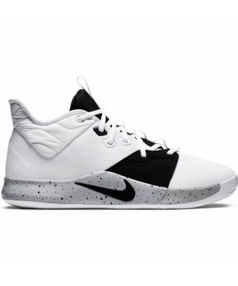 "PG 3 ""White Cement"""