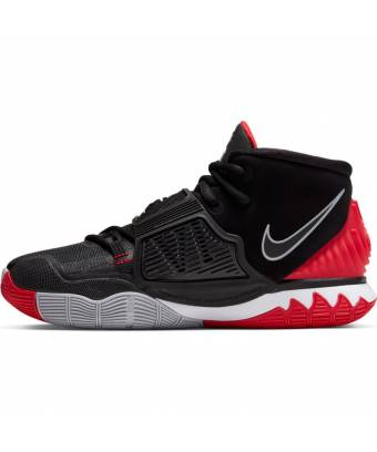 "Kyrie 6 GS ""Bred"""