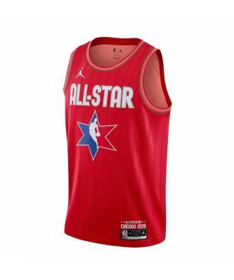 JR Luka Doncic All-Star Edition Swingman