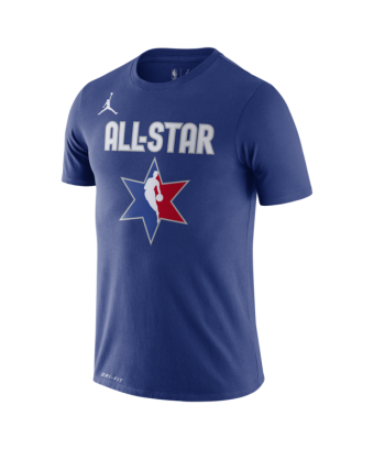 JR Luka Doncic All-Star Logo