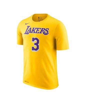 JR Antony Davis LA Icon Edition Nike Dry