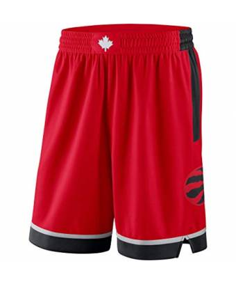 JR Toronto Raptors Shorts