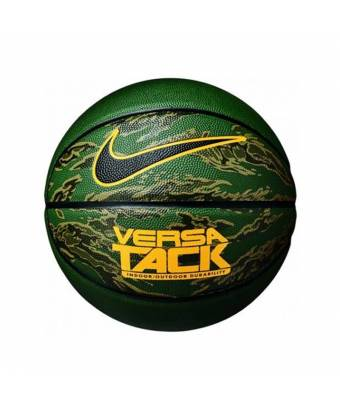 Balón Nike Versa Tack