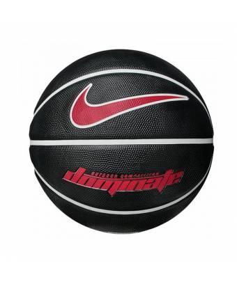 Balón Nike Dominate nº 7-5