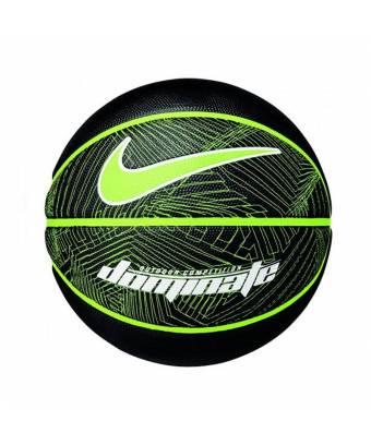 Balón Nike Dominate nº 7