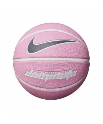 Balón Nike Dominate