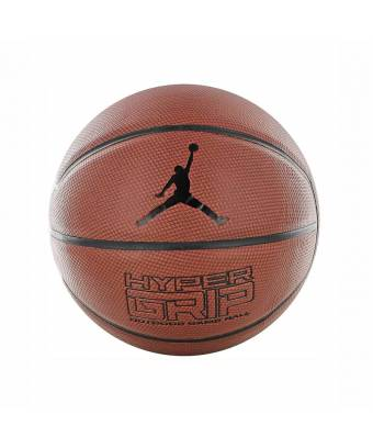 Jordan Hyper Grip 4P