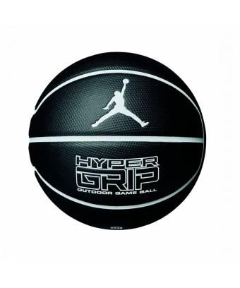 Jordan Hyper Grip OT