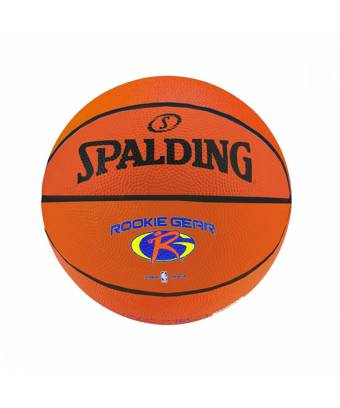 Spalding Rookie Gear IN/OUT