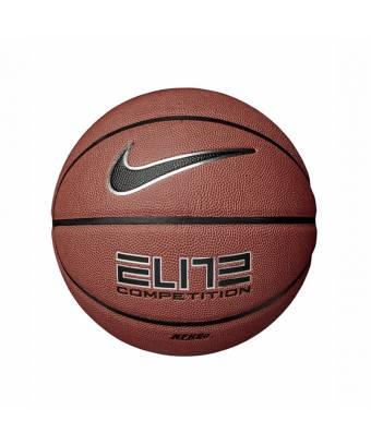 Balón Nike Elite Competition
