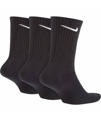 Nike Everyday Cushioned