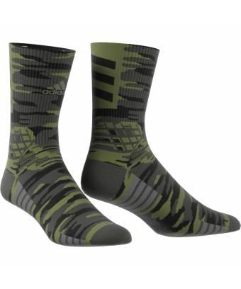 Adidas Creator 365 Militar