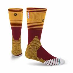 Calcetin Stance - Cleveland Cavaliers