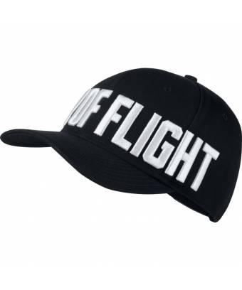 """Gorra Jordan Jumpman Classic99 """"CITY OF FLIGHT"""""""