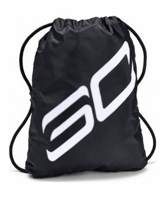 SC30 Sackpack