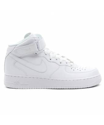 Nike Air Force 1 Mid