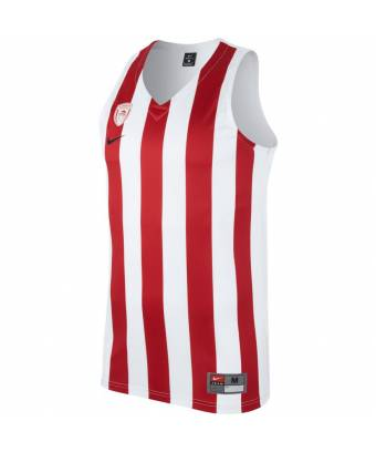 OLYMPIACOS REPLICA JERSEY