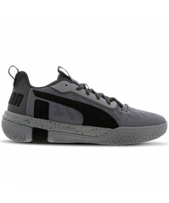 Puma Legacy Low Junior