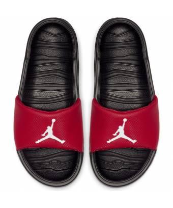 Jordan Break (GS)