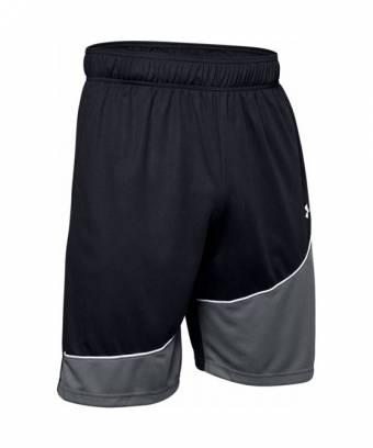 UA Baseline pantalón corto