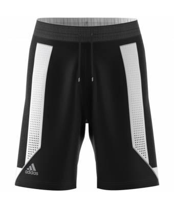 Adidas Creator 365 BB Short