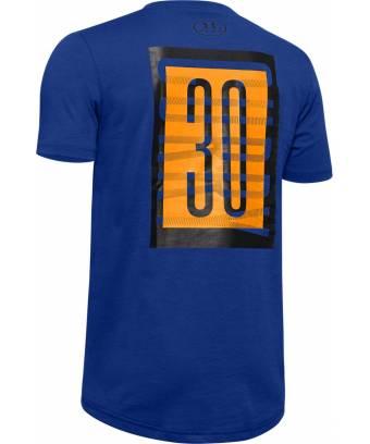 SC30 Branded (Junior)