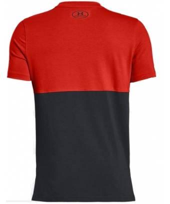 Camiseta SC30 para niño