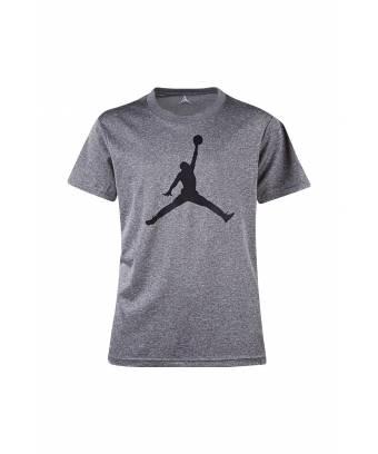 Camiseta Jordan Jumpman Logo Dri-FIT