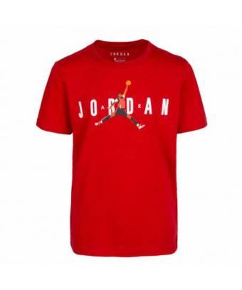 Camiseta Jordan AJ85