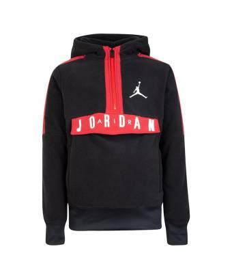 Jordan Winwear Pullover (Junior)