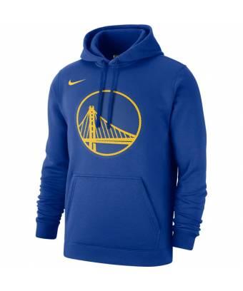 Golden State Warriors Nike Hoodie