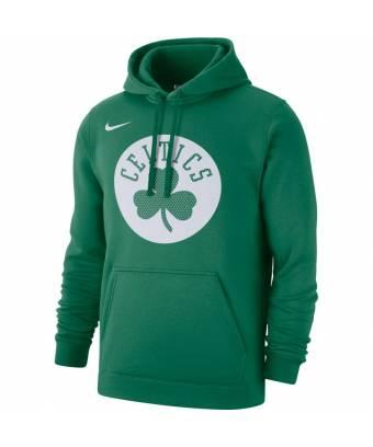 Boston Celtics - Hoodie