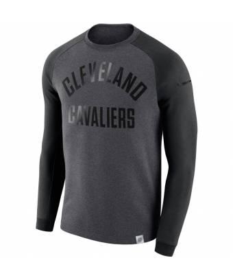 Cleveland Cavaliers Nike Modern