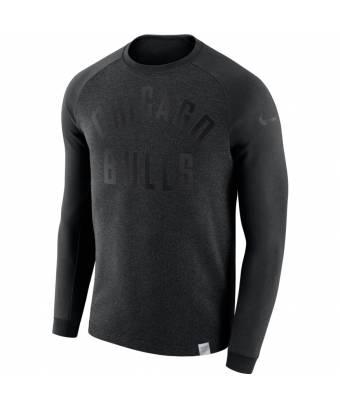 Chicago Bulls Nike Modern